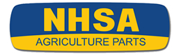 NHSA Agriculture Parts
